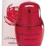Marina Marinof — C` Est Rien Que Du Bonheur - parfyumernaya-voda-edp-tester-50-ml