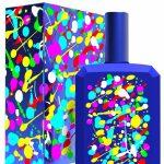 Histoires De Parfums — This Is Not A Blue Bottle 1.2 - parfyumernaya-voda-edp-60-ml
