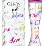 Ghost — Girl - tualetnaya-voda-edt-tester-50-ml