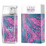 Kenzo — L'eau Kenzo Aquadisiac Pour Femme - tualetnaya-voda-edt-tester-50-ml