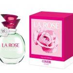 Enrico Coveri — La Rose - parfyumernaya-voda-100-ml