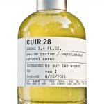 Le Labo — Cuir 28 Dubai - parfyumernaya-voda-edp-50-ml