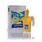 Xerjoff — Dolce Amalfi - parfyumernaya-voda-100-ml