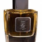 Franck Boclet — Cedre - parfyumernaya-voda-edp-50-ml