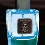 Franck Boclet — Ozone - parfyumernaya-voda-edp-50-ml