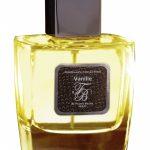 Franck Boclet — Vanille - parfyumernaya-voda-100-ml