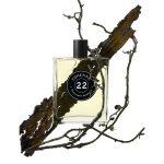 Parfumerie Generale — Djhenne - tualetnaya-voda-edt-50-ml
