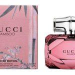 Gucci — Bamboo Limited Edition - parfyumernaya-voda-edp-50-ml