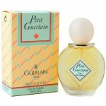 Guerlain — Petite Guerlain - tualetnaya-voda-edt-125-ml