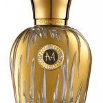 Moresque — Fiamma - parfyumernaya-voda-edp-50-ml