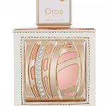 Oros — Fleur - parfyumernaya-voda-edp-50-ml
