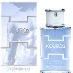 Yves Saint Laurent — Kouros Energizing 2010 - tualetnaya-voda-edt-tester-100-ml