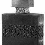 Micallef — Osaito - parfyumernaya-voda-edp-tester-100-ml
