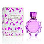 Oscar De La Renta — Extraordinary Petale - parfyumernaya-voda-edp-tester-90-ml