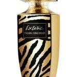 Pierre Balmain — Extatic Tiger Orchid - parfyumernaya-voda-edp-90-ml