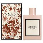 Gucci — Bloom - parfyumernaya-voda-edp-tester-100-ml