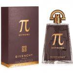 Givenchy — Pi Extreme - tualetnaya-voda-edt-tester-100-ml