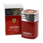 Ferrari Passion - tualetnaya-voda-edt-tester-50-ml