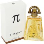 Givenchy Pi - tualetnaya-voda-edt-100-ml