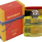 Hermes Rocabar - tualetnaya-voda-edt-tester-100-ml