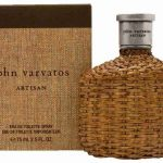 John Varvatos Artisan - tualetnaya-voda-edt-125-ml