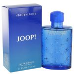 Joop! Nightflight - tualetnaya-voda-edt-125-ml