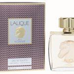 Lalique Pour Homme Equus - parfyumernaya-voda-edp-75-ml