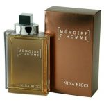 Nina Ricci Memoire D'homme - tualetnaya-voda-edt-100-ml