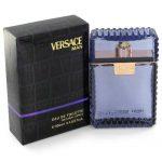 Versace Man - tualetnaya-voda-edt-tester-100-ml