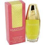 Estee Lauder Beautiful - parfyumernaya-voda-edp-tester-75-ml