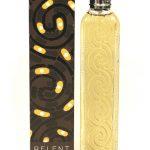 Etro Relent - parfyumernaya-voda-edp-tester-150-ml
