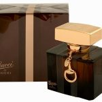 Gucci By Gucci - tualetnaya-voda-edt-tester-50-ml