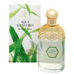 Guerlain Aqua Allegoria Herba Fresca - tualetnaya-voda-edt-75-ml