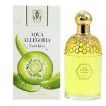 Guerlain Aqua Allegoria Tutti Kiwi - tualetnaya-voda-edt-tester-125-ml