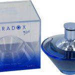Jacomo Paradox Blue - tualetnaya-voda-edt-30-ml