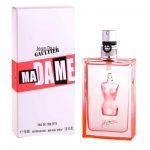 Jean Paul Gaultier Madame - parfyumernaya-voda-edp-75-ml