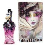 John Galliano Women - parfyumernaya-voda-edp-40-ml