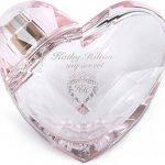 Kathy Hilton My Secret - parfyumernaya-voda-100-ml
