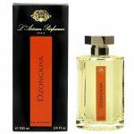 L'Artisan Parfumeur Dzongkha - tualetnaya-voda-edt-100-ml