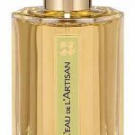 L'Artisan Parfumeur L'eau De L'artisan - tualetnaya-voda-edt-100-ml