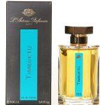 L'Artisan Parfumeur Timbuktu - tualetnaya-voda-edt-50-ml