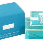 Michael Kors Island - parfyumernaya-voda-edp-50-ml