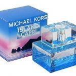 Michael Kors Island Capri - parfyumernaya-voda-edp-50-ml