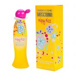 Moschino Hippy Fizz - tualetnaya-voda-edt-100-ml