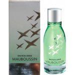 Patrik Mauboussin Emotion Divine - parfyumernaya-voda-edp-50-ml