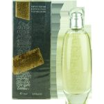 Romeo Gigli Women - parfyumernaya-voda-edp-75-ml