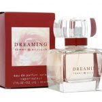 Tommy Hilfiger Dreaming - parfyumernaya-voda-edp-30-ml