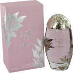 Torrente L'or Blanc - parfyumernaya-voda-edp-30-ml