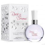 Valentino Rock And Dreams - parfyumernaya-voda-edp-50-ml