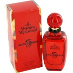 Vivienne Westwood Anglomania - parfyumernaya-voda-edp-podmyat-30-ml